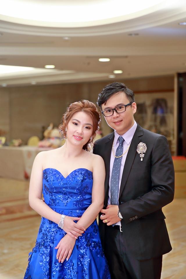 台北婚攝小游@桃園尊爵 緯與如婚禮紀錄 饅頭爸團隊1026_Blog_132.JPG