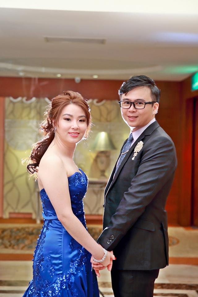 台北婚攝小游@桃園尊爵 緯與如婚禮紀錄 饅頭爸團隊1026_Blog_133.JPG