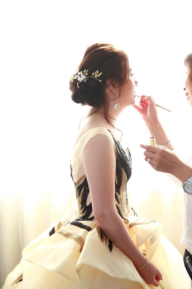 台北婚攝小游@桃園尊爵 緯與如婚禮紀錄 饅頭爸團隊1026_Blog_135.JPG
