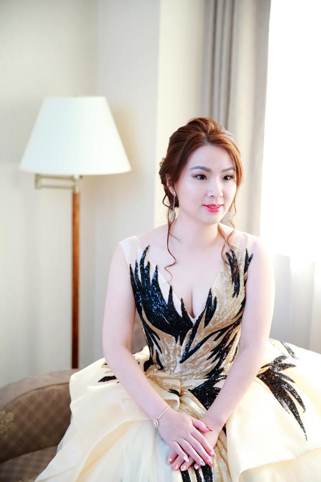 台北婚攝小游@桃園尊爵 緯與如婚禮紀錄 饅頭爸團隊1026_Blog_136.JPG