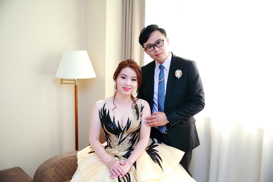 台北婚攝小游@桃園尊爵 緯與如婚禮紀錄 饅頭爸團隊1026_Blog_137.JPG