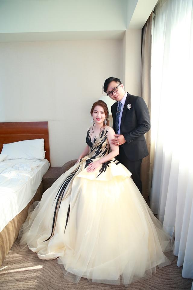 台北婚攝小游@桃園尊爵 緯與如婚禮紀錄 饅頭爸團隊1026_Blog_138.JPG