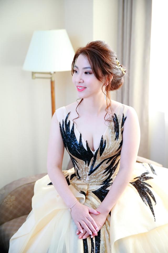 台北婚攝小游@桃園尊爵 緯與如婚禮紀錄 饅頭爸團隊1026_Blog_139.JPG