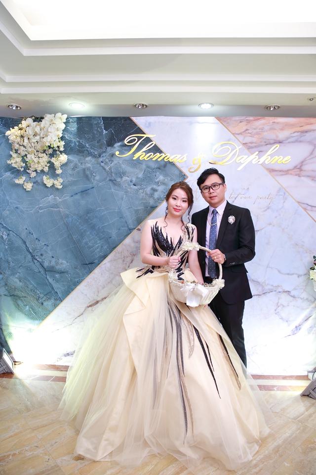 台北婚攝小游@桃園尊爵 緯與如婚禮紀錄 饅頭爸團隊1026_Blog_142.JPG