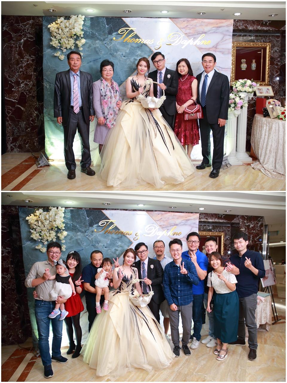 台北婚攝小游@桃園尊爵 緯與如婚禮紀錄 饅頭爸團隊1026_Blog_143.jpg