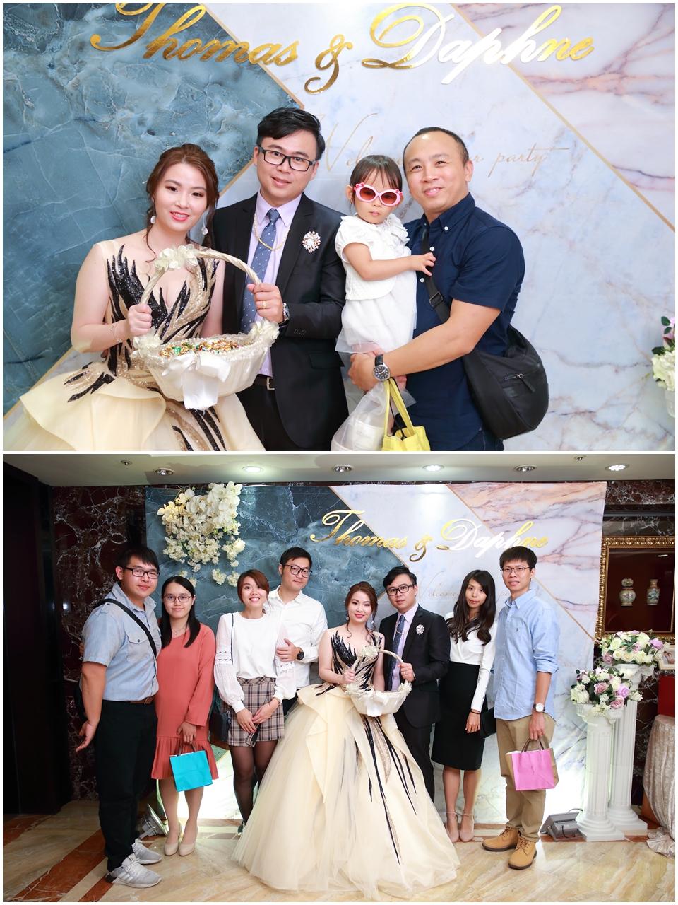 台北婚攝小游@桃園尊爵 緯與如婚禮紀錄 饅頭爸團隊1026_Blog_145.jpg