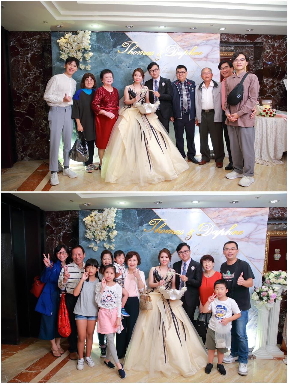 台北婚攝小游@桃園尊爵 緯與如婚禮紀錄 饅頭爸團隊1026_Blog_146.jpg