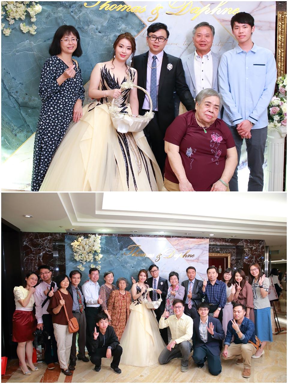 台北婚攝小游@桃園尊爵 緯與如婚禮紀錄 饅頭爸團隊1026_Blog_147.jpg