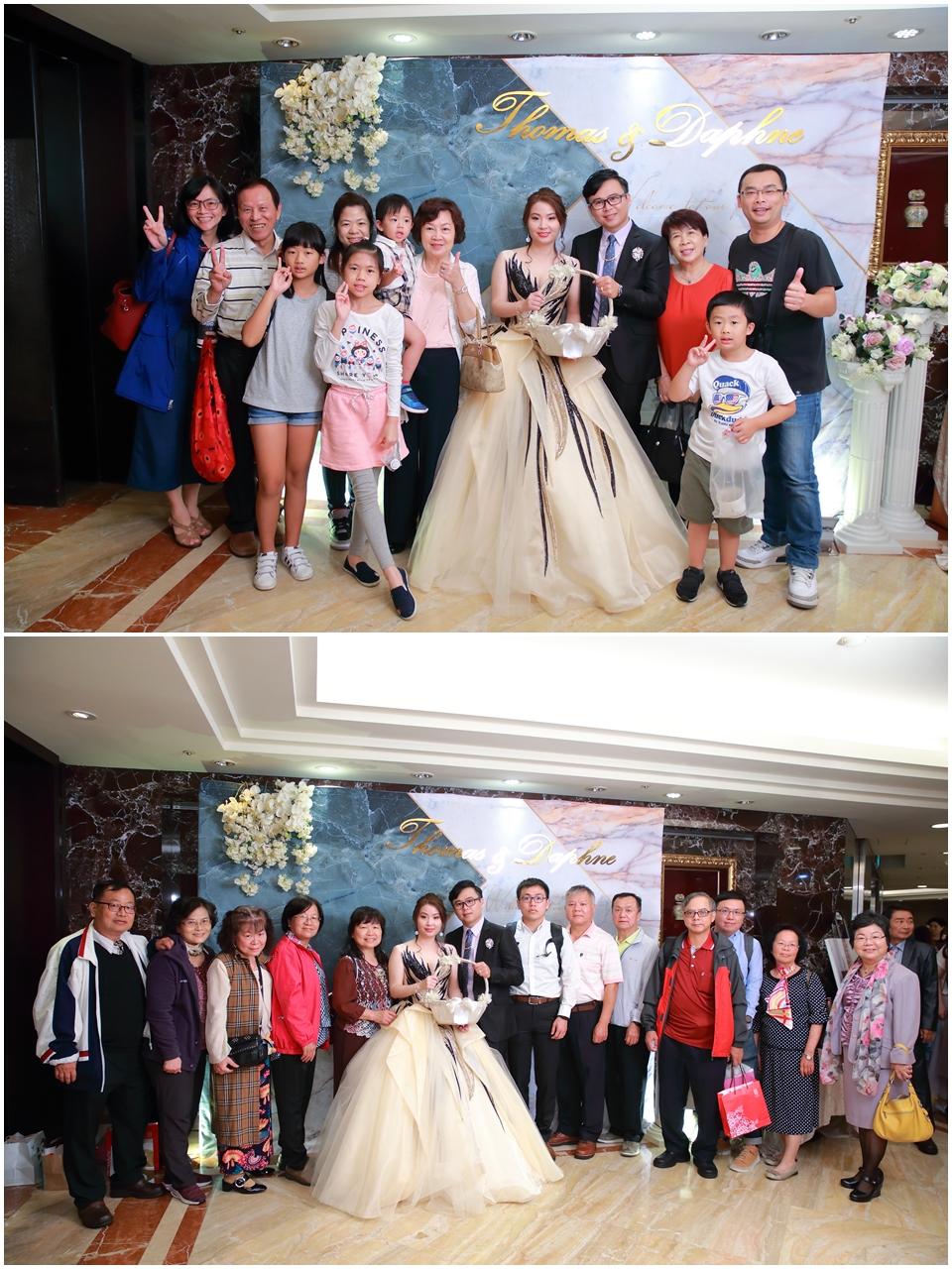 台北婚攝小游@桃園尊爵 緯與如婚禮紀錄 饅頭爸團隊1026_Blog_148.jpg