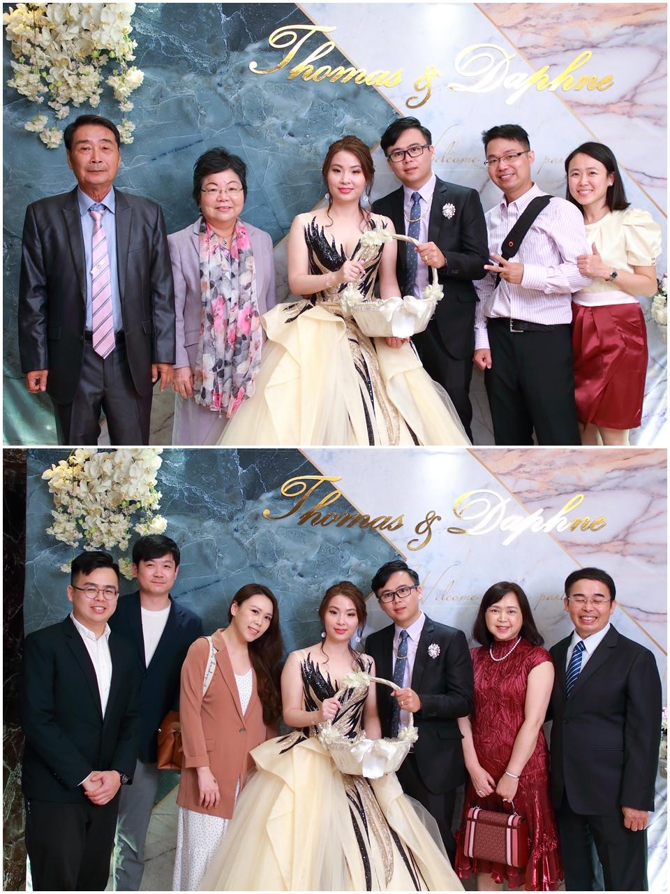台北婚攝小游@桃園尊爵 緯與如婚禮紀錄 饅頭爸團隊1026_Blog_149.jpg