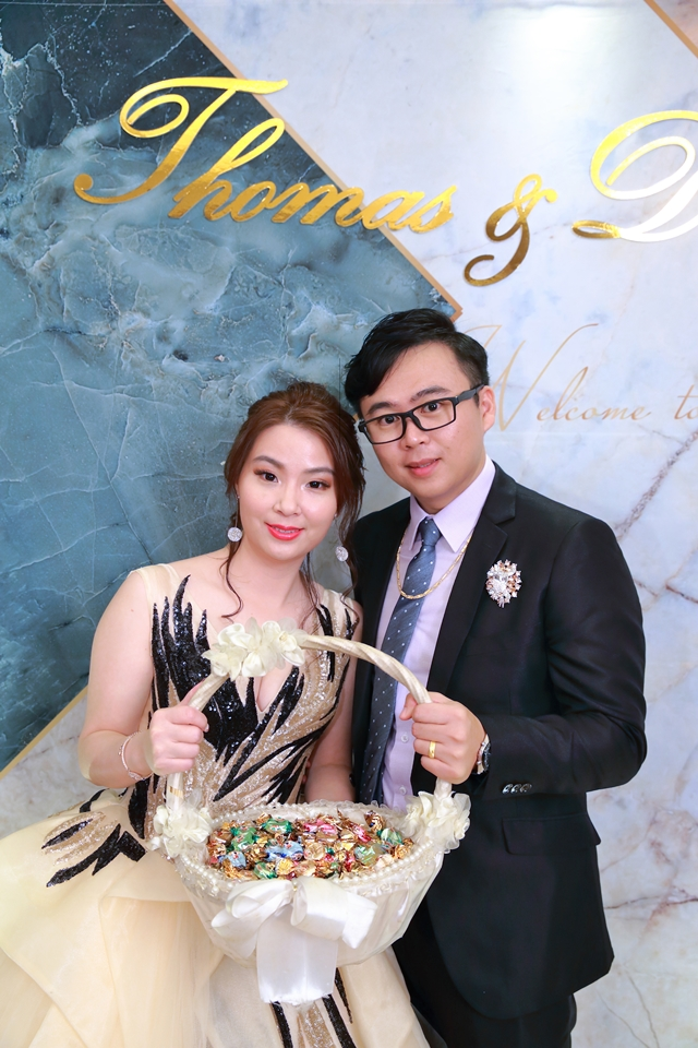 台北婚攝小游@桃園尊爵 緯與如婚禮紀錄 饅頭爸團隊1026_Blog_150.JPG