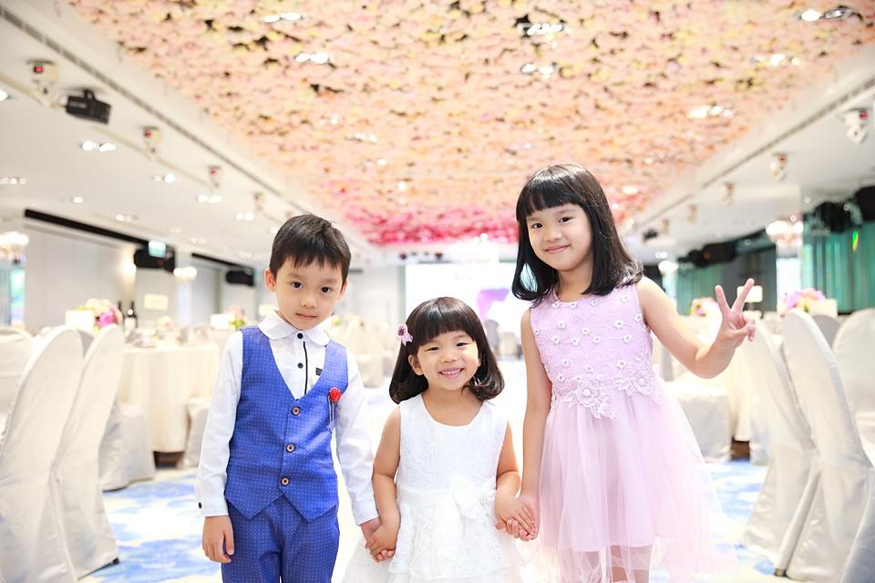 台北婚攝小游@88號樂章婚宴會館 宏與苓婚禮紀錄 饅頭爸團隊1027_blog_006.JPG