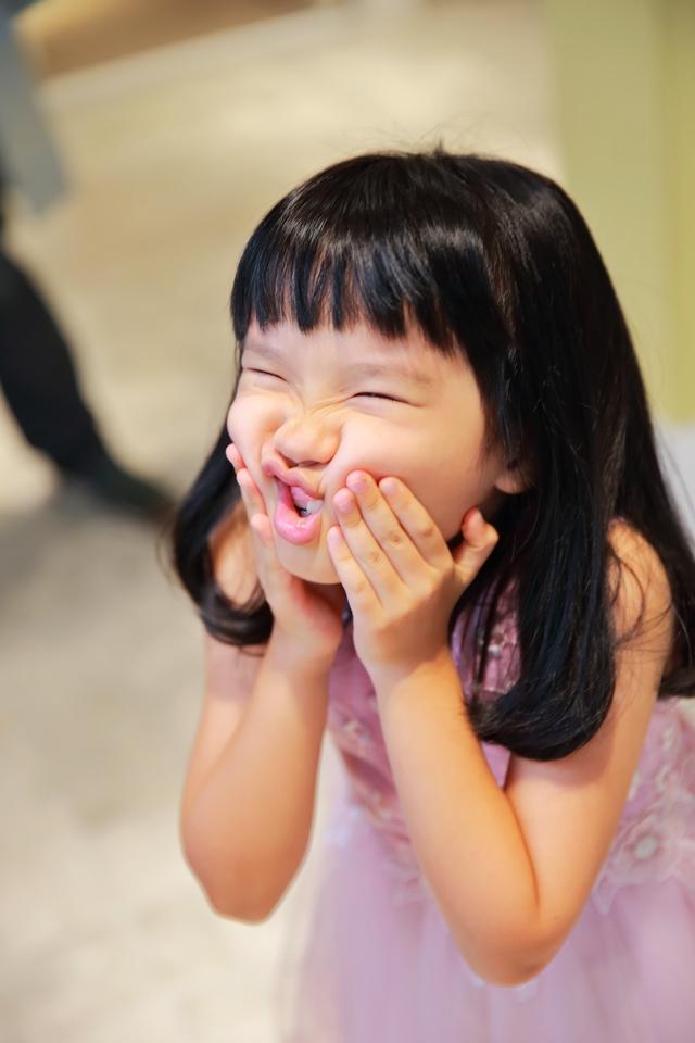 台北婚攝小游@88號樂章婚宴會館 宏與苓婚禮紀錄 饅頭爸團隊1027_blog_007.JPG