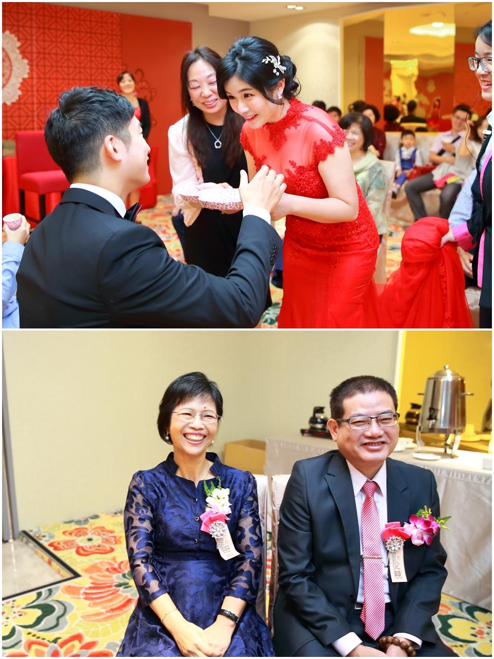 台北婚攝小游@88號樂章婚宴會館 宏與苓婚禮紀錄 饅頭爸團隊1027_blog_022.jpg