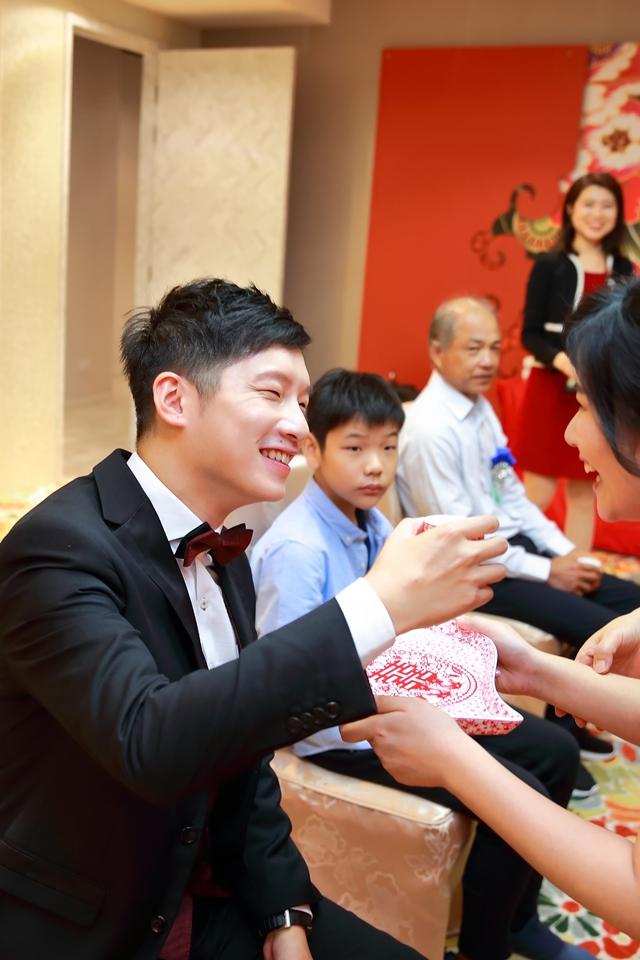 台北婚攝小游@88號樂章婚宴會館 宏與苓婚禮紀錄 饅頭爸團隊1027_blog_024.JPG