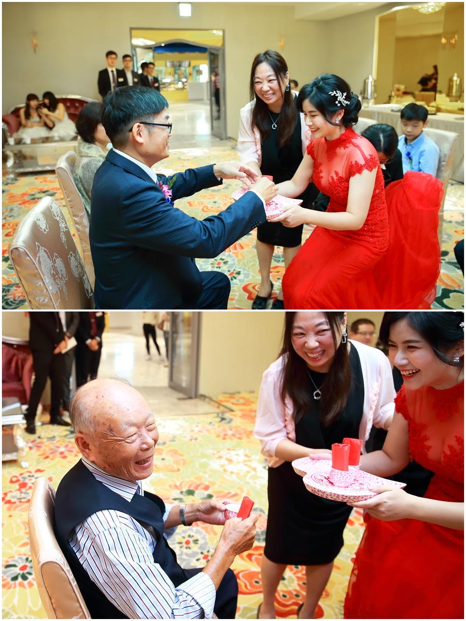 台北婚攝小游@88號樂章婚宴會館 宏與苓婚禮紀錄 饅頭爸團隊1027_blog_028.jpg