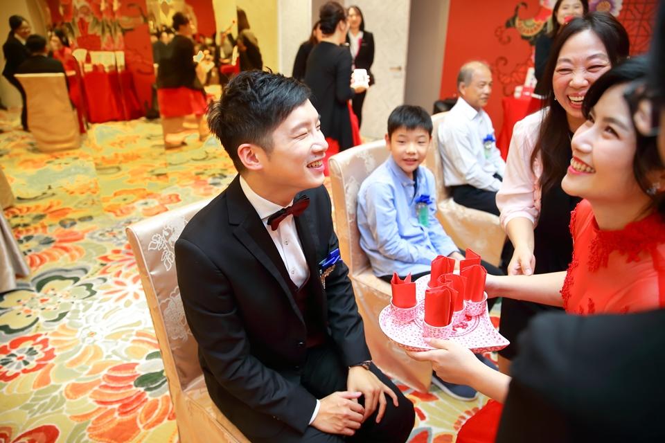 台北婚攝小游@88號樂章婚宴會館 宏與苓婚禮紀錄 饅頭爸團隊1027_blog_031.JPG
