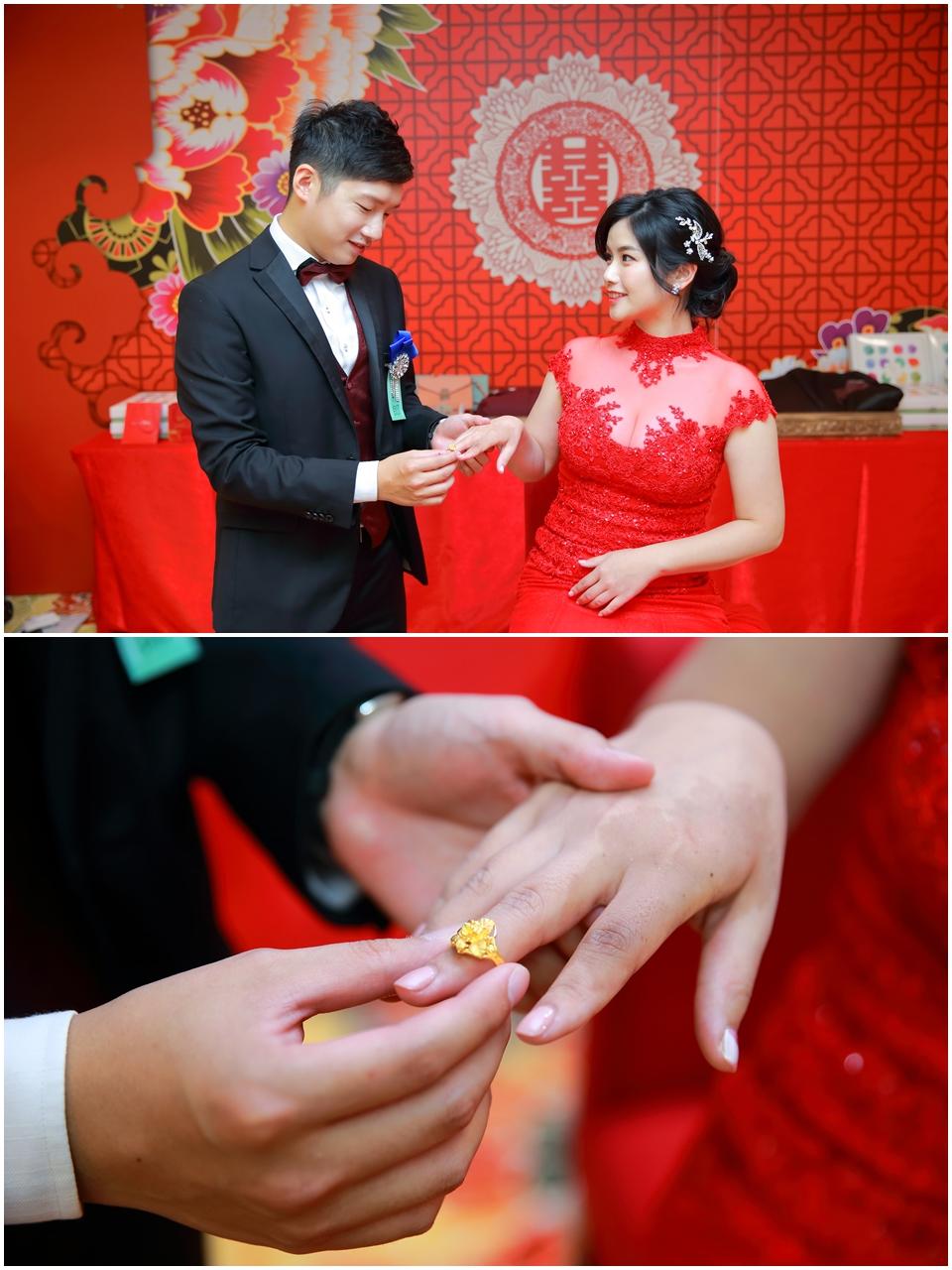 台北婚攝小游@88號樂章婚宴會館 宏與苓婚禮紀錄 饅頭爸團隊1027_blog_035.jpg