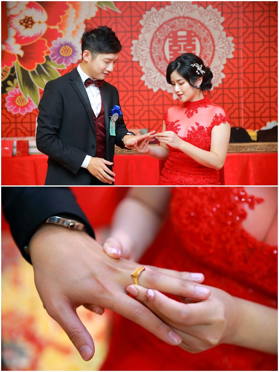 台北婚攝小游@88號樂章婚宴會館 宏與苓婚禮紀錄 饅頭爸團隊1027_blog_037.jpg
