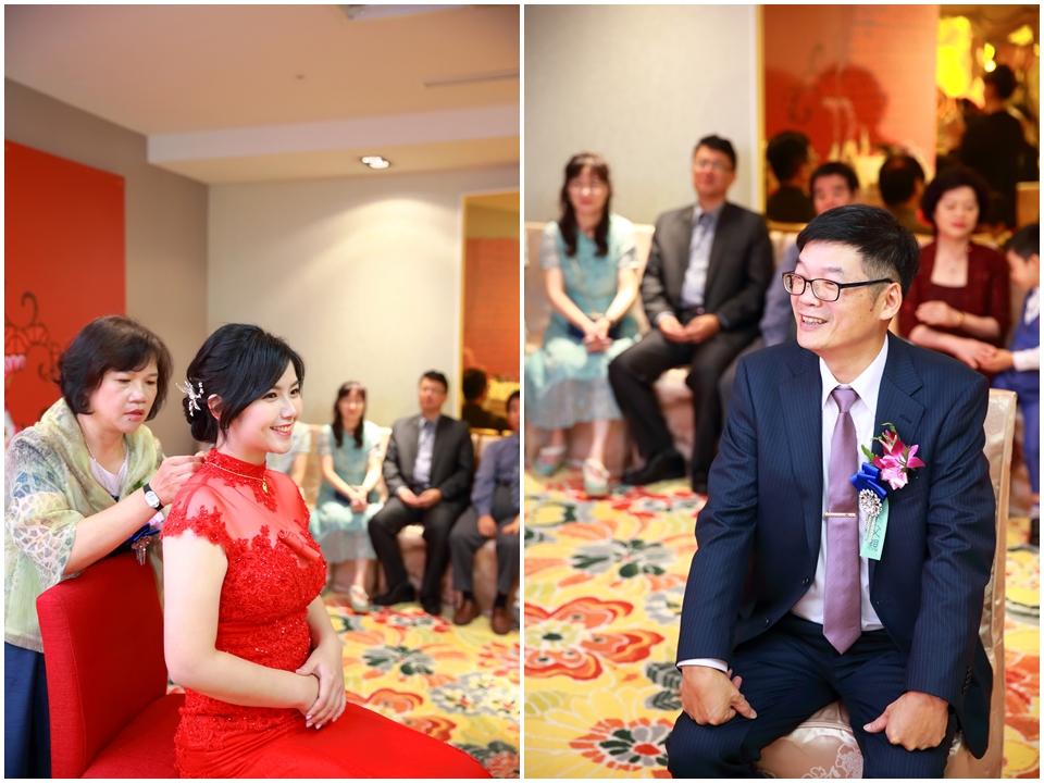 台北婚攝小游@88號樂章婚宴會館 宏與苓婚禮紀錄 饅頭爸團隊1027_blog_042.jpg