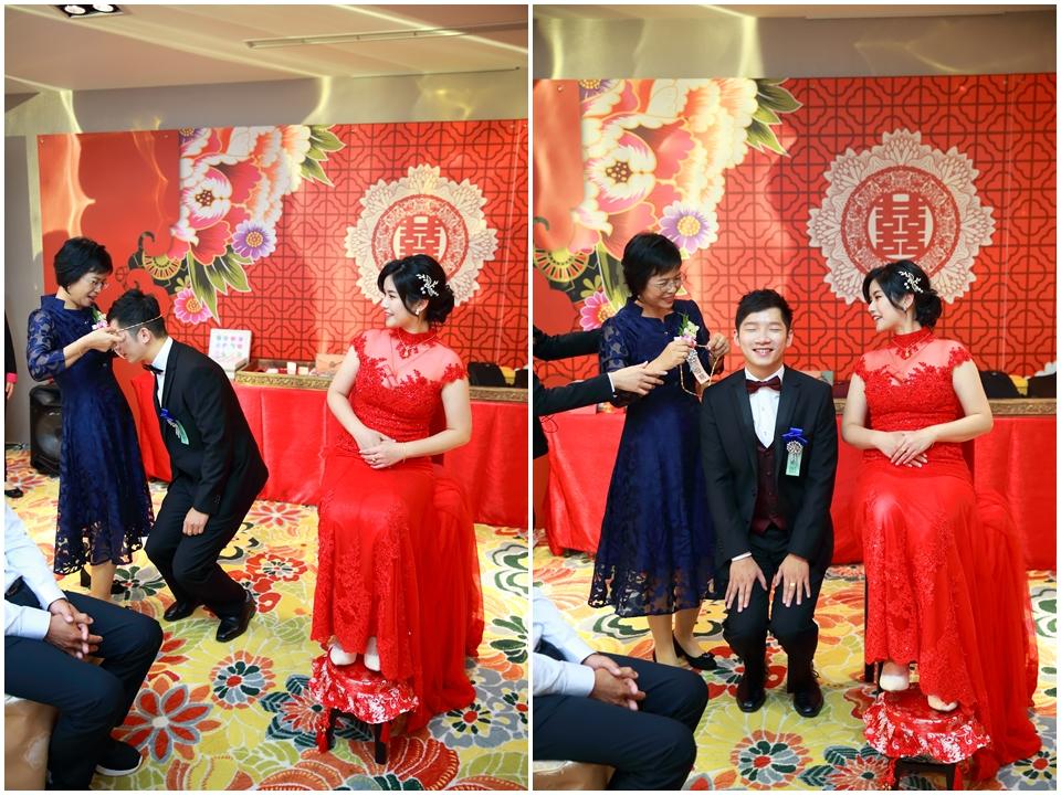 台北婚攝小游@88號樂章婚宴會館 宏與苓婚禮紀錄 饅頭爸團隊1027_blog_044.jpg