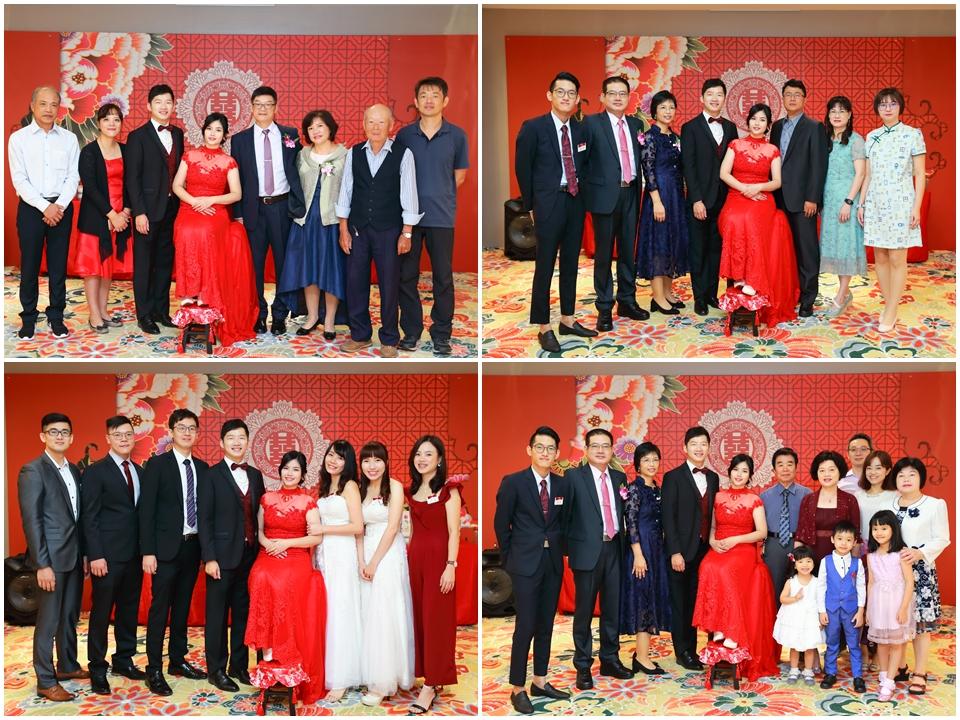 台北婚攝小游@88號樂章婚宴會館 宏與苓婚禮紀錄 饅頭爸團隊1027_blog_048.jpg