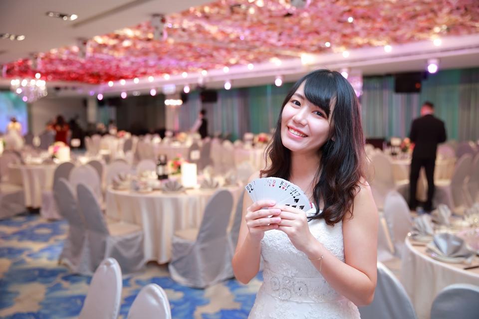 台北婚攝小游@88號樂章婚宴會館 宏與苓婚禮紀錄 饅頭爸團隊1027_blog_051.JPG