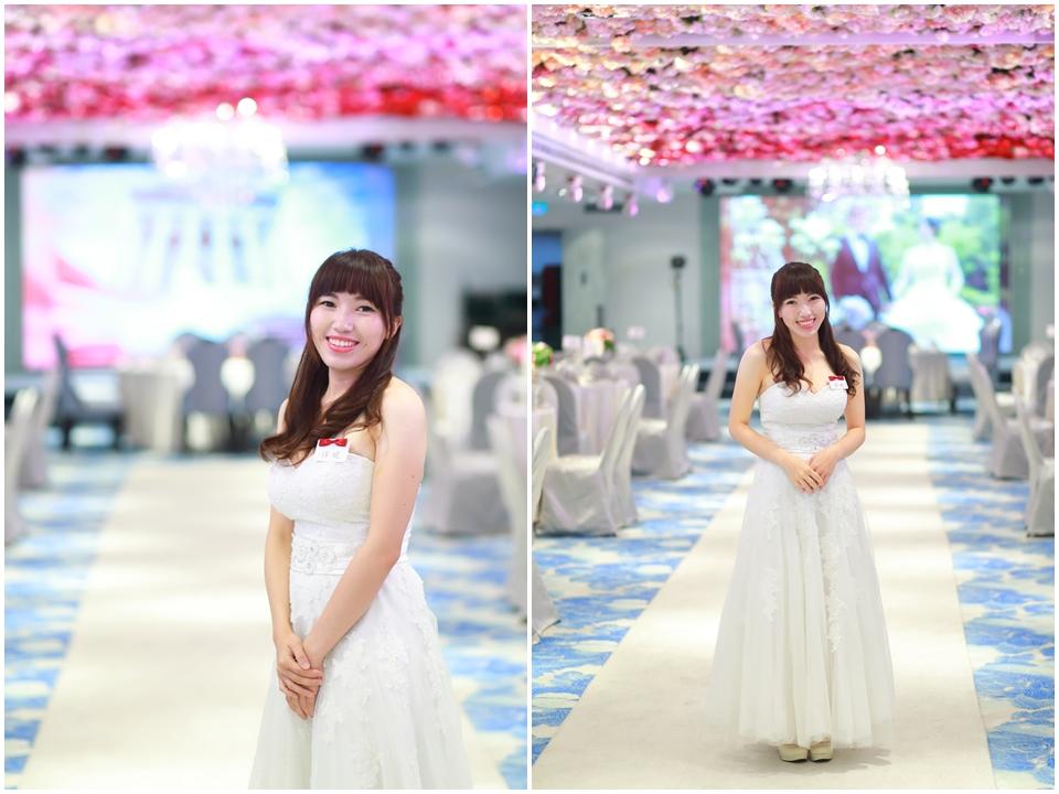 台北婚攝小游@88號樂章婚宴會館 宏與苓婚禮紀錄 饅頭爸團隊1027_blog_053.jpg