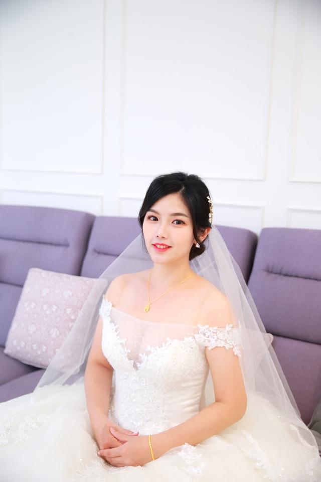 台北婚攝小游@88號樂章婚宴會館 宏與苓婚禮紀錄 饅頭爸團隊1027_blog_057.JPG