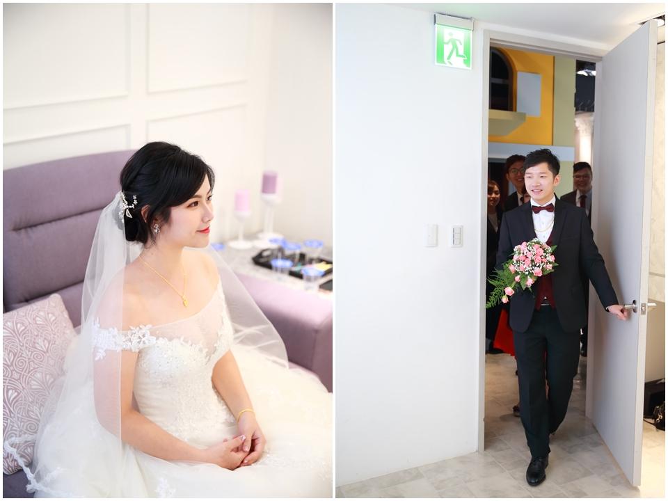 台北婚攝小游@88號樂章婚宴會館 宏與苓婚禮紀錄 饅頭爸團隊1027_blog_058.jpg