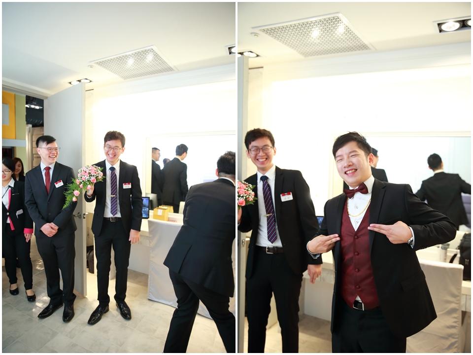 台北婚攝小游@88號樂章婚宴會館 宏與苓婚禮紀錄 饅頭爸團隊1027_blog_060.jpg