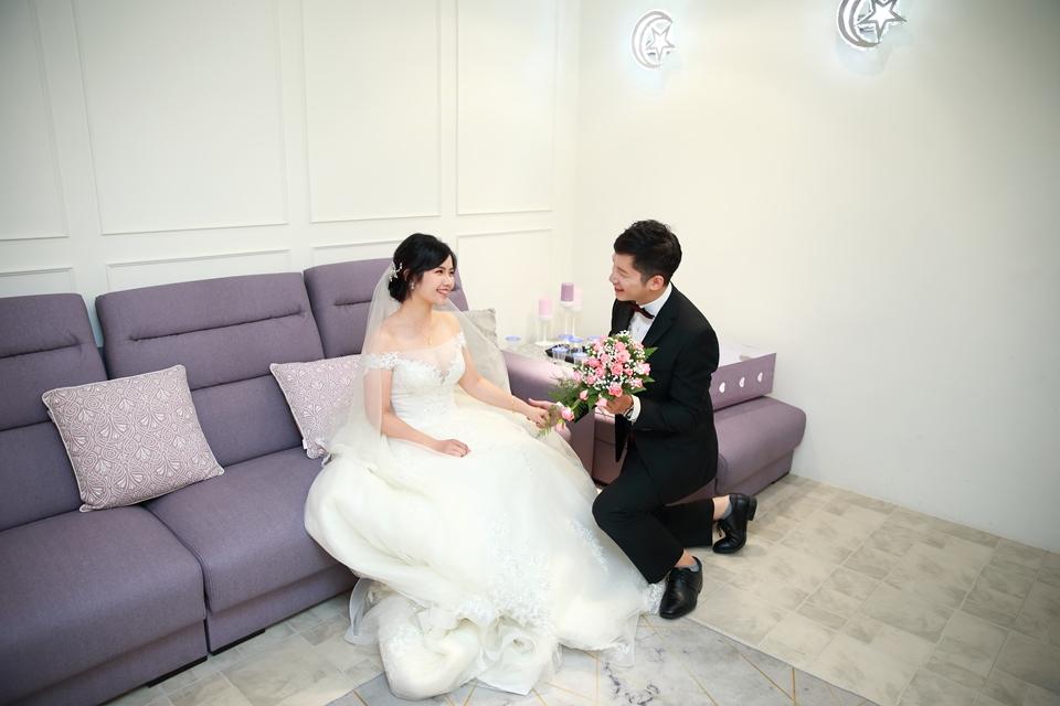 台北婚攝小游@88號樂章婚宴會館 宏與苓婚禮紀錄 饅頭爸團隊1027_blog_062.JPG