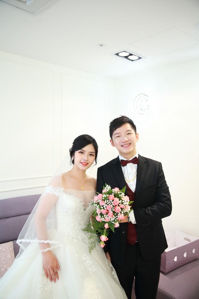 台北婚攝小游@88號樂章婚宴會館 宏與苓婚禮紀錄 饅頭爸團隊1027_blog_063.JPG