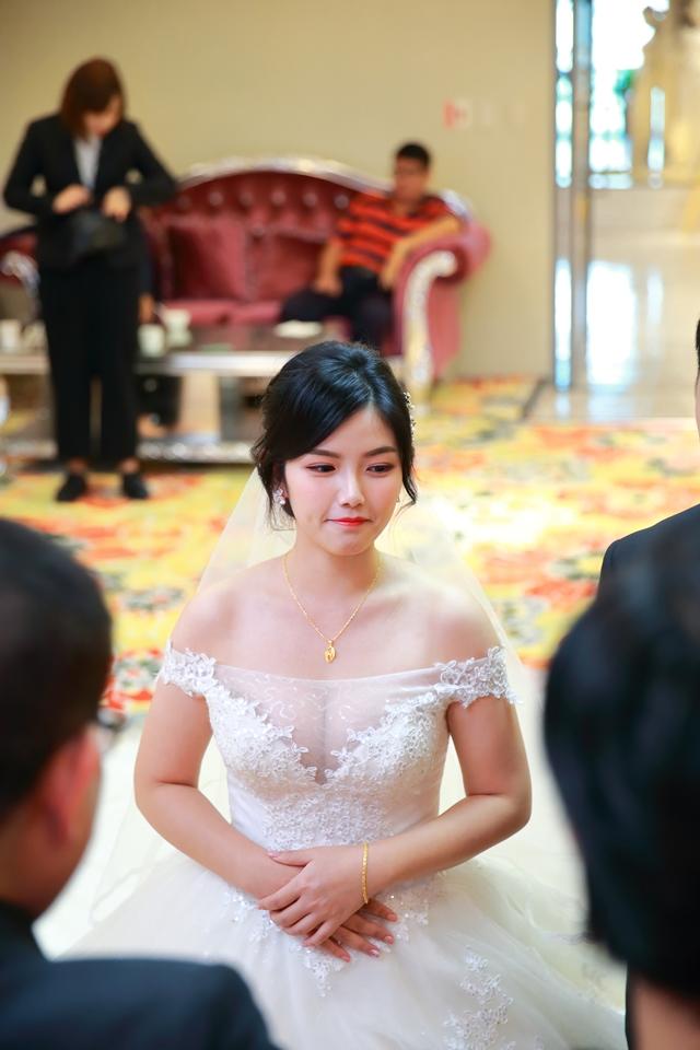 台北婚攝小游@88號樂章婚宴會館 宏與苓婚禮紀錄 饅頭爸團隊1027_blog_065.JPG