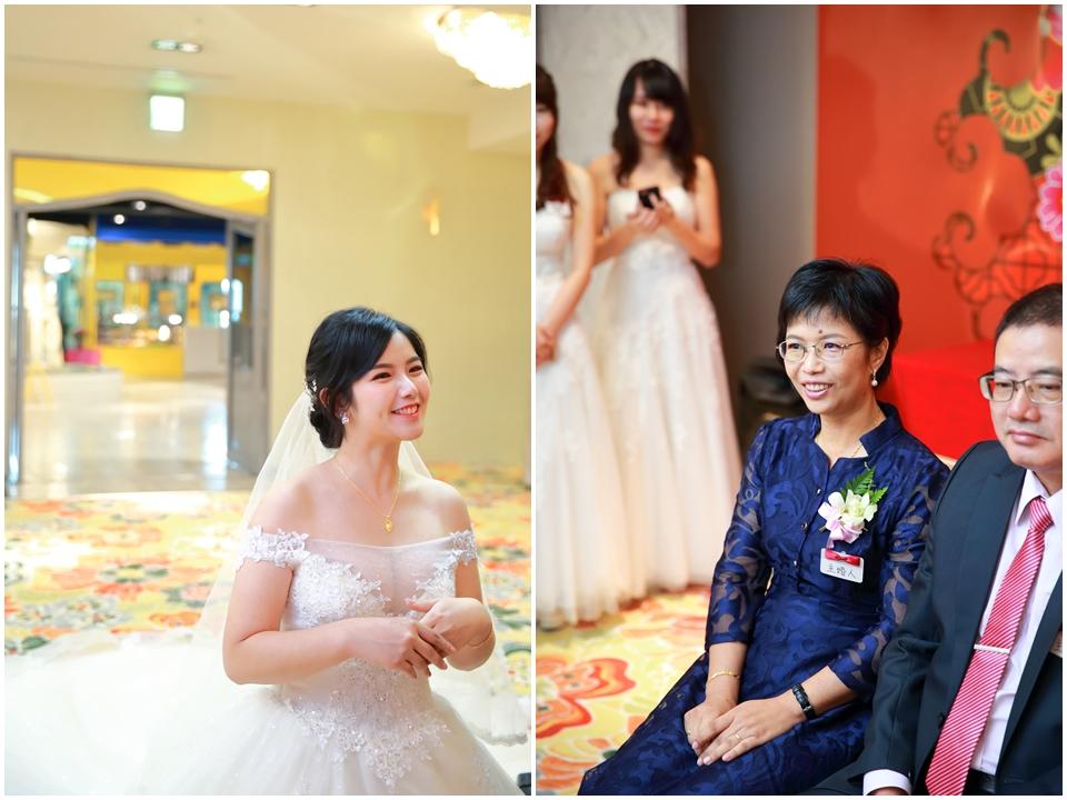 台北婚攝小游@88號樂章婚宴會館 宏與苓婚禮紀錄 饅頭爸團隊1027_blog_066.jpg