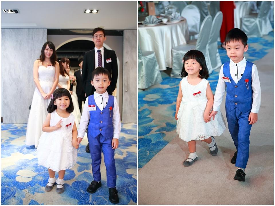 台北婚攝小游@88號樂章婚宴會館 宏與苓婚禮紀錄 饅頭爸團隊1027_blog_069.JPG