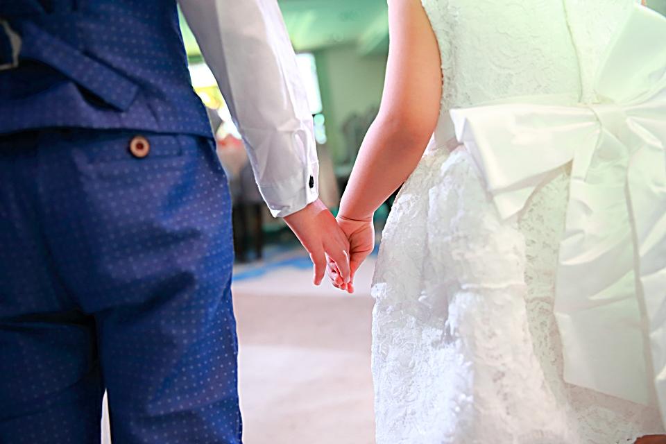 台北婚攝小游@88號樂章婚宴會館 宏與苓婚禮紀錄 饅頭爸團隊1027_blog_070.JPG