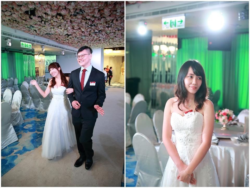 台北婚攝小游@88號樂章婚宴會館 宏與苓婚禮紀錄 饅頭爸團隊1027_blog_071.jpg