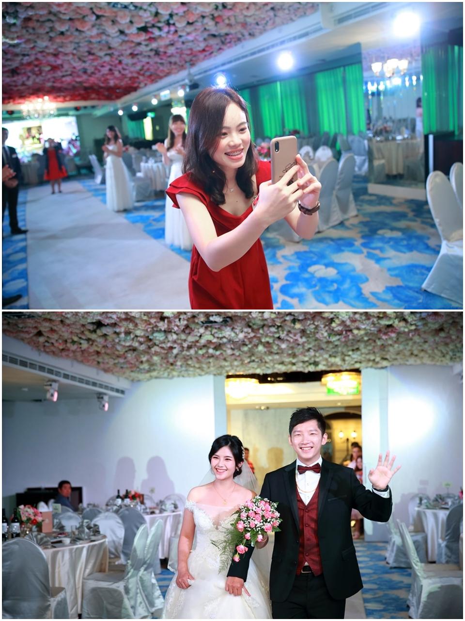 台北婚攝小游@88號樂章婚宴會館 宏與苓婚禮紀錄 饅頭爸團隊1027_blog_073.jpg