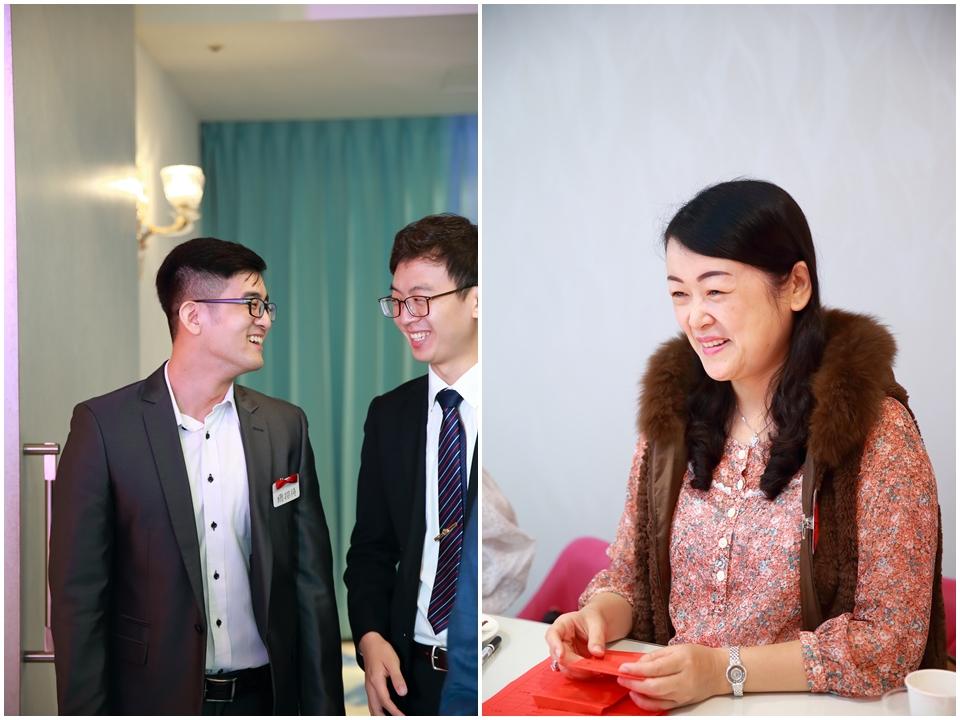 台北婚攝小游@88號樂章婚宴會館 宏與苓婚禮紀錄 饅頭爸團隊1027_blog_082.jpg