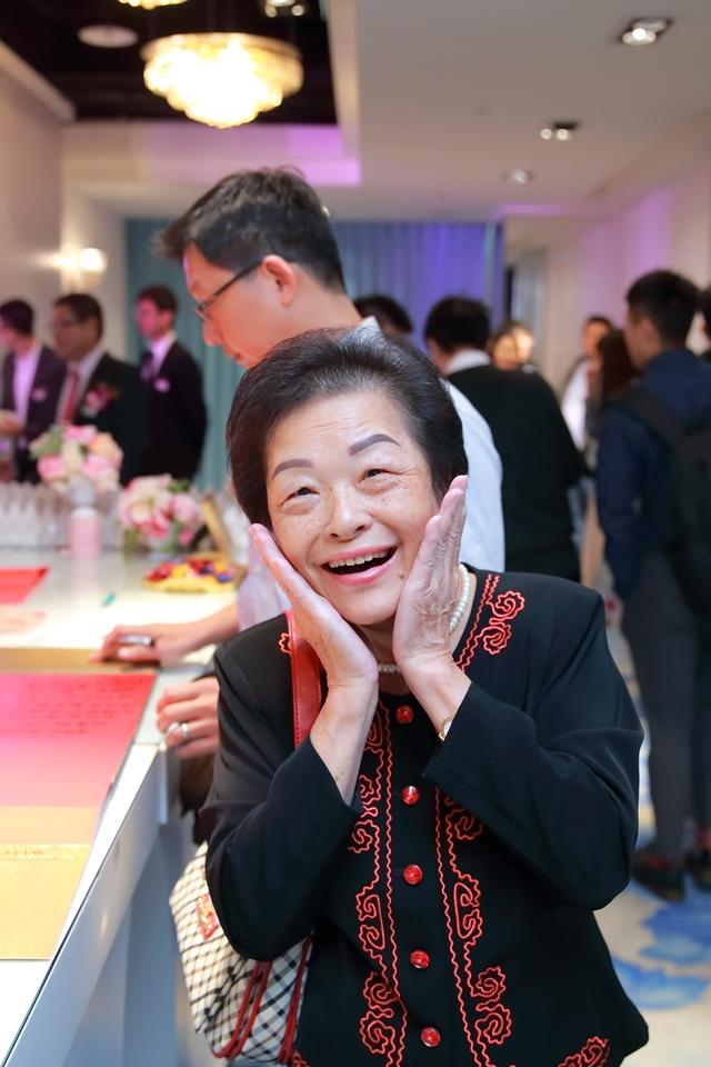 台北婚攝小游@88號樂章婚宴會館 宏與苓婚禮紀錄 饅頭爸團隊1027_blog_083.JPG