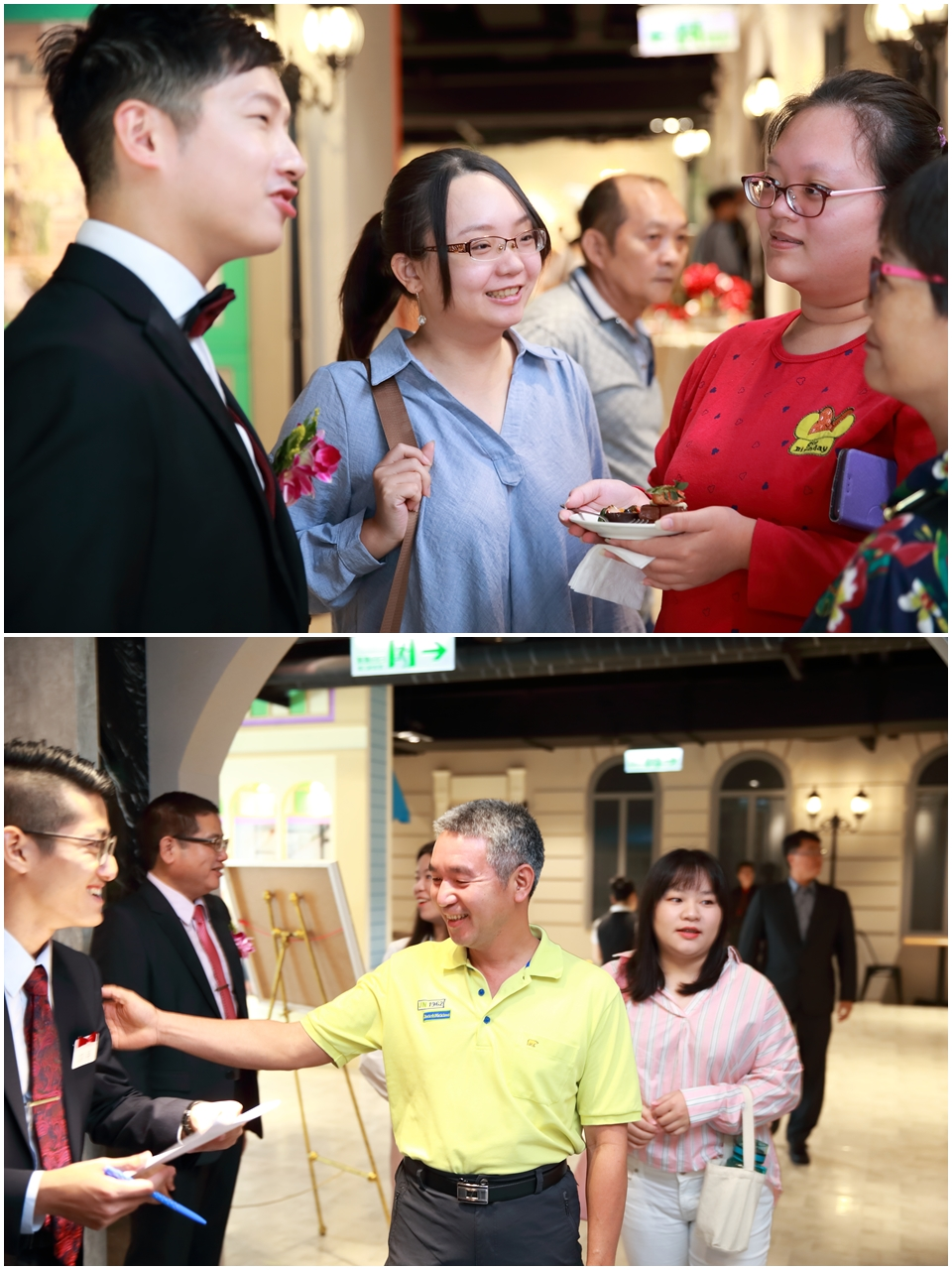 台北婚攝小游@88號樂章婚宴會館 宏與苓婚禮紀錄 饅頭爸團隊1027_blog_084.jpg
