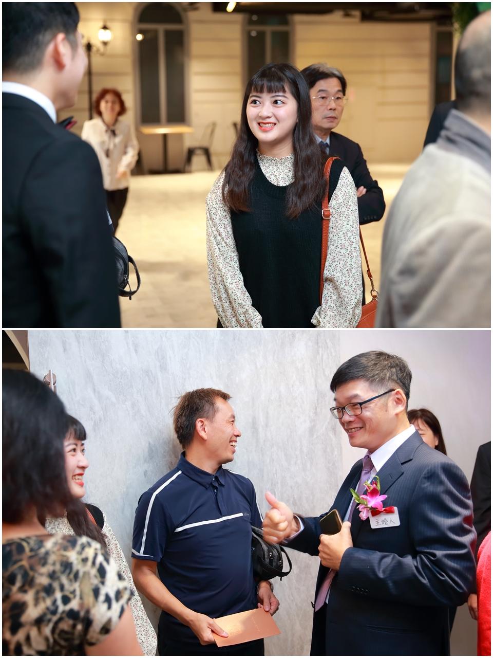 台北婚攝小游@88號樂章婚宴會館 宏與苓婚禮紀錄 饅頭爸團隊1027_blog_086.jpg