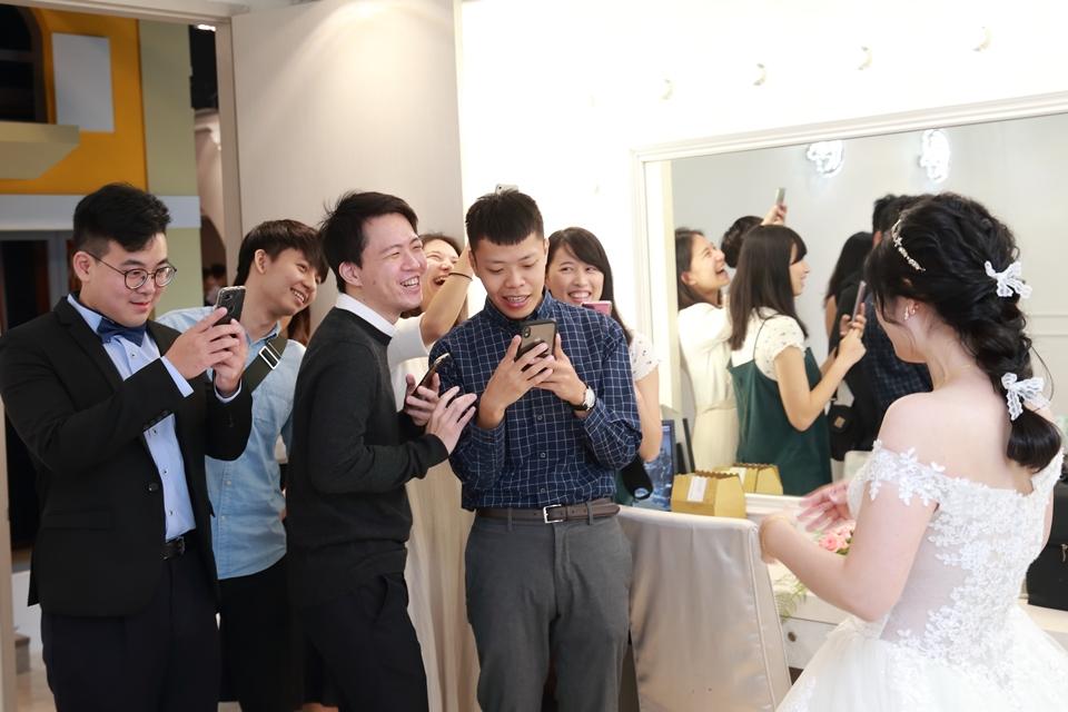 台北婚攝小游@88號樂章婚宴會館 宏與苓婚禮紀錄 饅頭爸團隊1027_blog_087.JPG