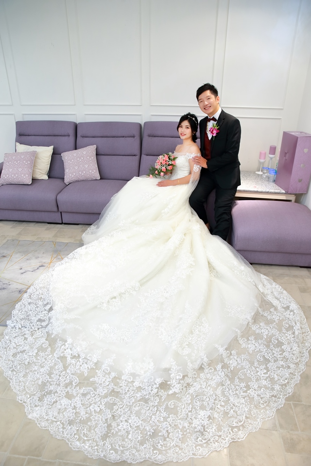 台北婚攝小游@88號樂章婚宴會館 宏與苓婚禮紀錄 饅頭爸團隊1027_blog_091.JPG