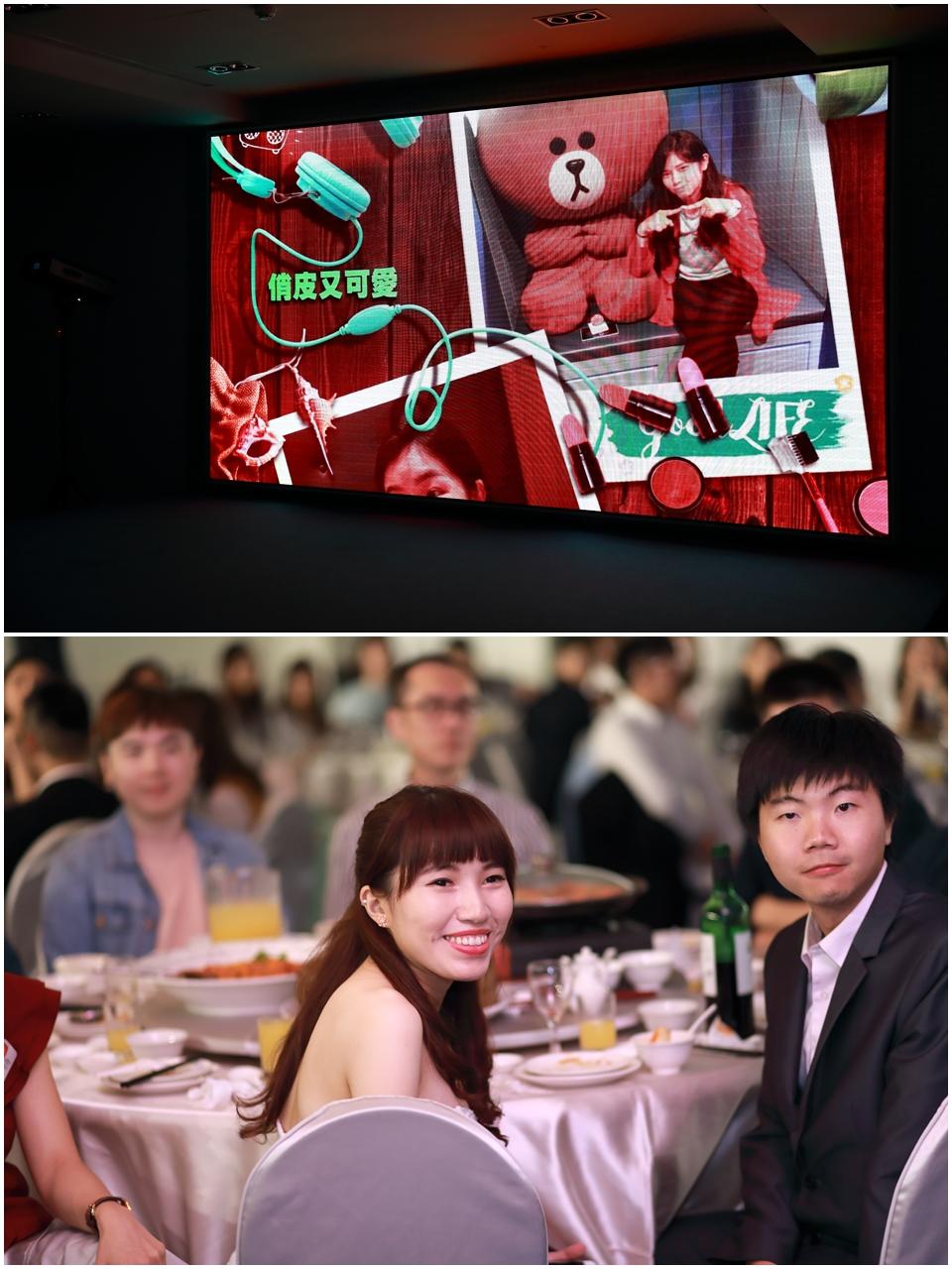 台北婚攝小游@88號樂章婚宴會館 宏與苓婚禮紀錄 饅頭爸團隊1027_blog_094.jpg