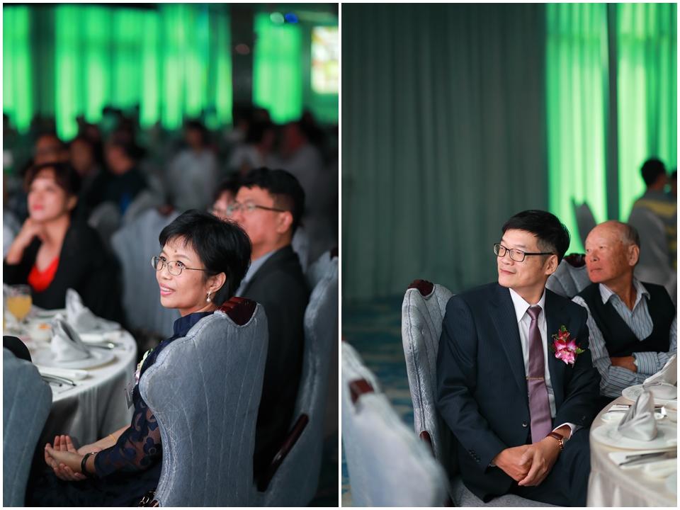 台北婚攝小游@88號樂章婚宴會館 宏與苓婚禮紀錄 饅頭爸團隊1027_blog_095.jpg