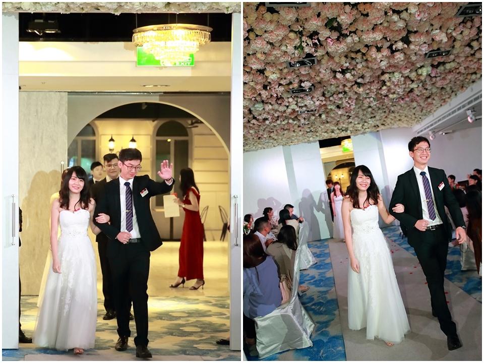 台北婚攝小游@88號樂章婚宴會館 宏與苓婚禮紀錄 饅頭爸團隊1027_blog_100.jpg