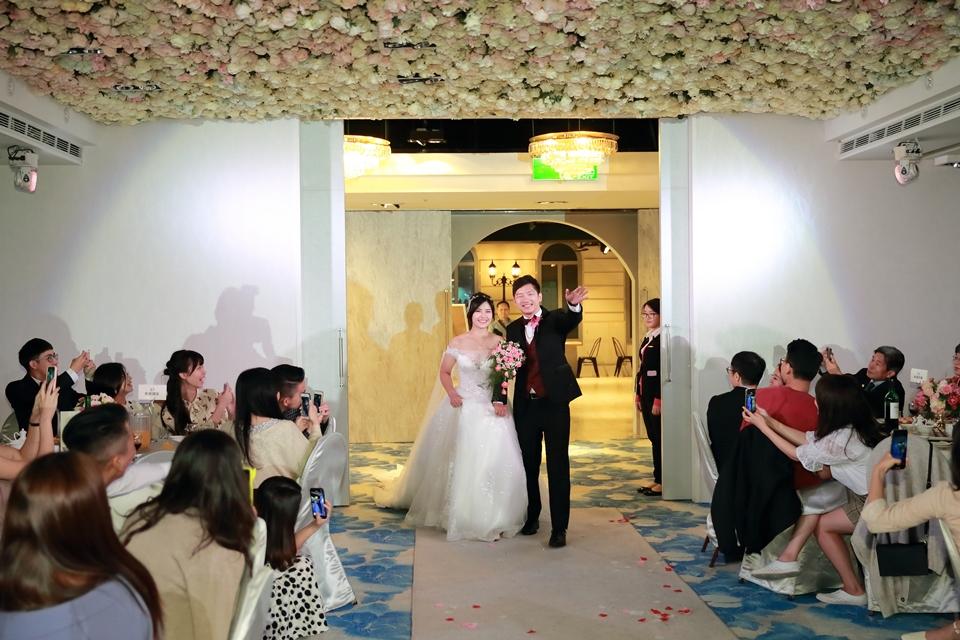 台北婚攝小游@88號樂章婚宴會館 宏與苓婚禮紀錄 饅頭爸團隊1027_blog_102.JPG