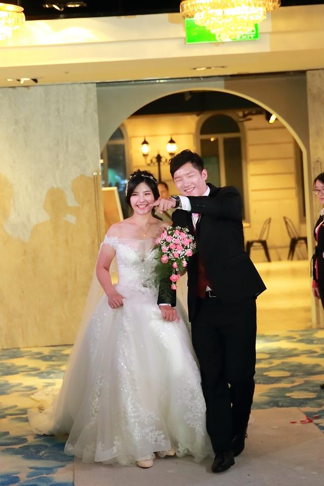 台北婚攝小游@88號樂章婚宴會館 宏與苓婚禮紀錄 饅頭爸團隊1027_blog_103.JPG